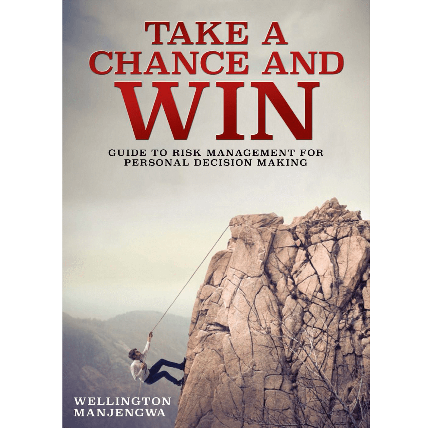 Take a Chance and Win